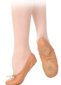 tancerki baletowe Grishko 9