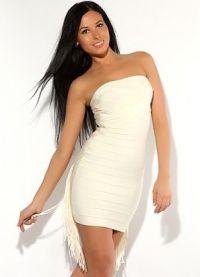 obleka dress12