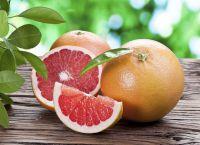 Барбадос - родина грейпфрута