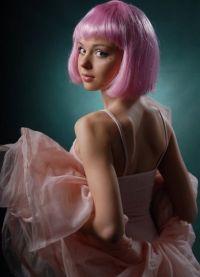 Barbie stil 12