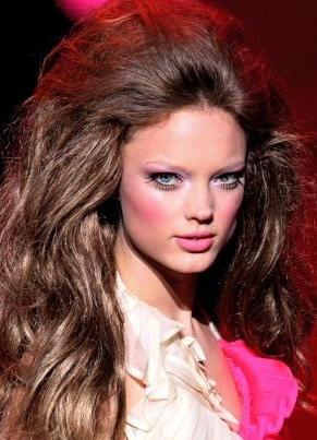 Barbie stil 4