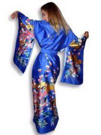 Халат кимоно3