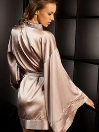 Халат кимоно4