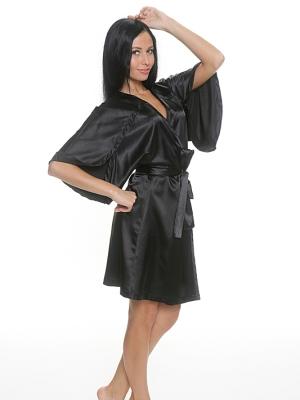 Халат кимоно5