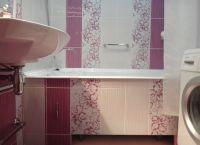 Екрани за баня2