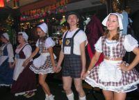 Bavorský styl 2