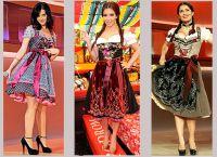 Bavorský styl 4