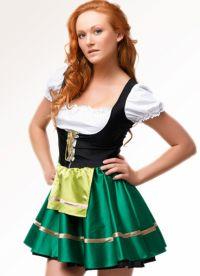 Bavorský styl 8