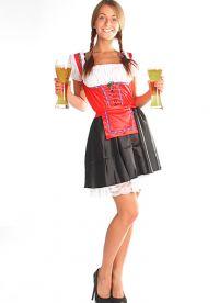 Bavorský styl 9
