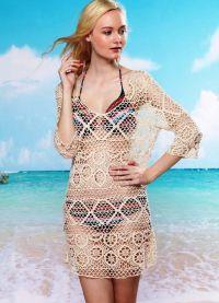 купаћи костим за плажу 11