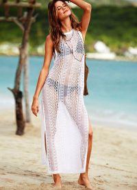 купаћи костим за плажу 12