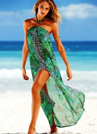 купаћи костим за плажу 5