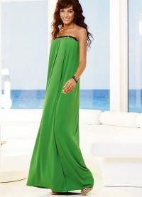Suknie plażowe 2013 8