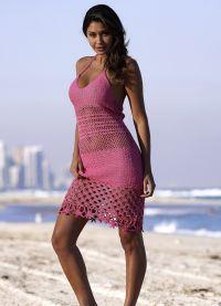 sukienki plażowe 2014 11