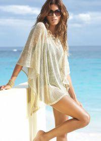 sukienki plażowe 2014 14