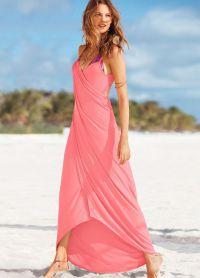 sukienki plażowe 2014 20
