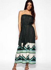 sukienki plażowe 2014 21