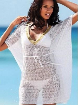 Moda na plażę 2015 12