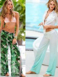 Beach Fashion 2015 19