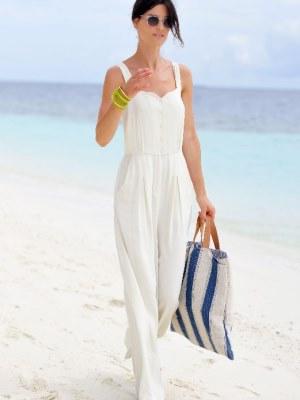 Moda plażowa 2015 23