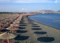 Пляж Велипойи
