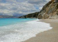 Пляж Химара