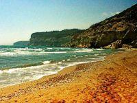 какви плажове в кипър 10