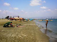 какви плажове в кипър 11