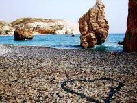 какви плажове в Кипър 12