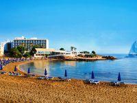 какви плажове в Кипър