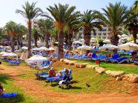 какви плажове в Кипър2