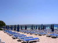 какви плажове в Кипър5