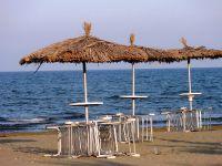 какви плажове в Кипър 7