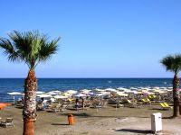 които плажове в Кипър8
