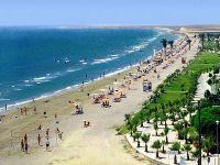 какви са плажовете в Кипър?