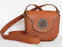 lijepe torbe1