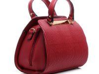 lijepe torbe2