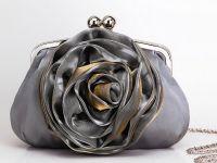 lijepe torbe3