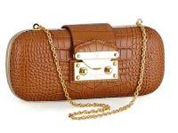 lijepe torbe5