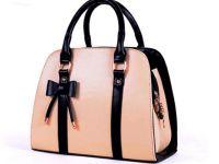lijepe torbe6