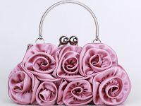 lijepe torbe7