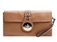 lijepe torbe8