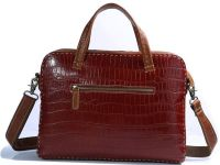 lijepe torbe9