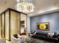 Lijepe sobe10