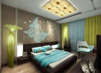 Lijepe sobe1