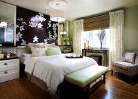 Lijepe sobe2