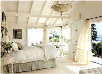 Lijepe sobe3
