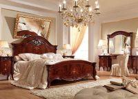 Lijepe sobe5