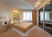 Lijepe sobe8