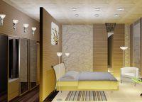 Lijepe sobe9